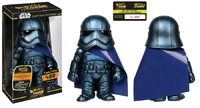 Star Wars Hikari: Captain Phasma - Blue Steel Figure
