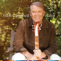 Adios by Glen Campbell