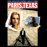 Paris, Texas OST (LP) by Ry Cooder