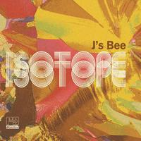 Isotope by J's Bee image
