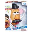 Toy Story 4: Mr Potato Head