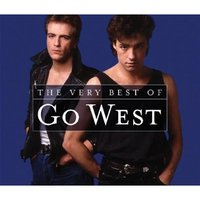 The Very Best Of (2CD) by Go West
