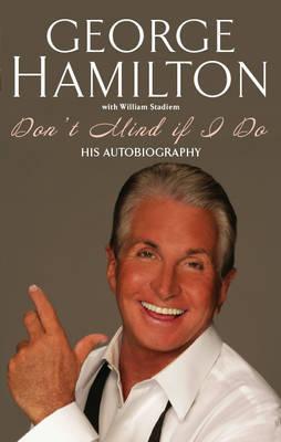 George Hamilton by George Hamilton