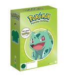 Pokemon: Johto Journeys - Collector's Edition DVD