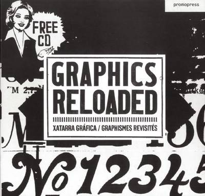 Graphics Reloaded by La Santa