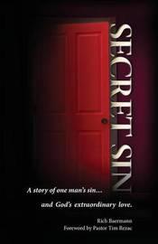 Secret Sin by Rich Baermann