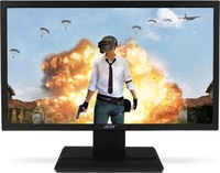 "24"" Acer FHD 60hz 5ms Entry Level Monitor"