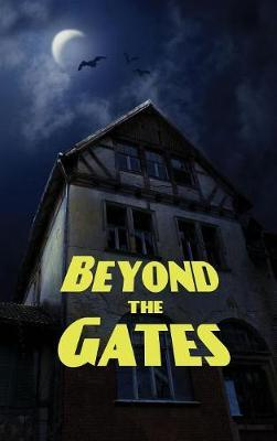 Beyond the Gates by Elizabeth Stuart Phelps image