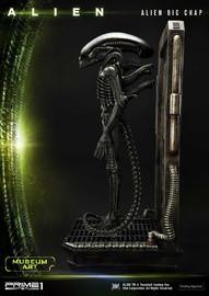 "Alien: Big Chap (Museum Art) - 35"" 3D Wall Art image"