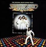 Saturday Night Fever: Remastered 30th Anniversary Edition by Various