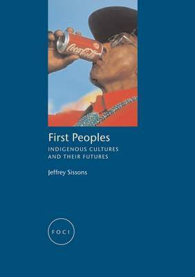 First Peoples by Jeff Sissons
