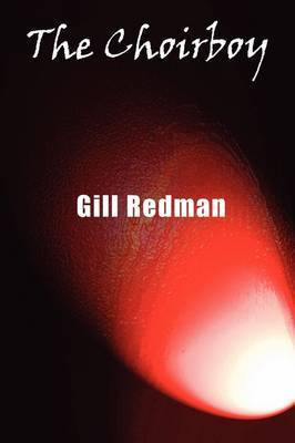 The Choirboy by Gill Redman