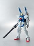 Robot Damashii Side Ma V Dash Gundam Action Figure
