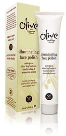 Olive Illuminating Face Polish (50ml)