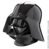 Star Wars: Darth Vader Standard Helmet - Prop Replica