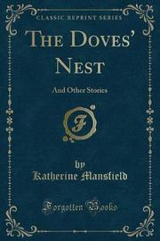 The Doves' Nest by Katherine Mansfield