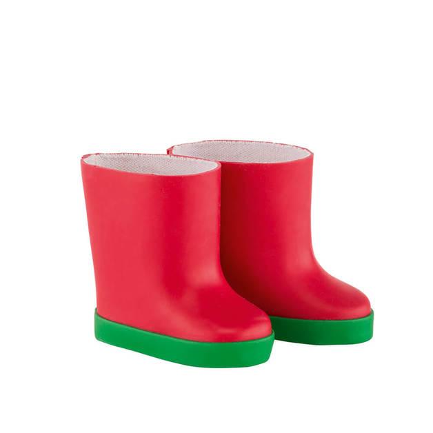 Corolle - Rain Boots Ma Corolle (36cm)