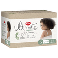 Huggies: Ultimate Nappies - Size 5 (52 Pack)