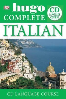 Italian image