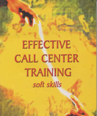 Effective Call Center Training image