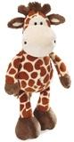 Nici: Wild Friends - Giraffe