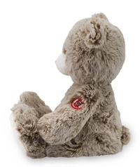 Kaloo: Sandy Beige Bear - Medium Plush (31cm)