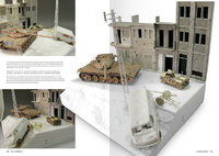 AK Interactive FAQ Diorama image