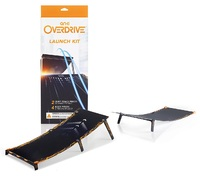 Anki Overdrive Expansion Track Launch Kit image