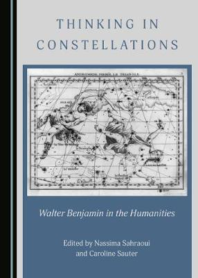 Thinking in Constellations image