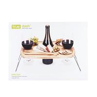 Dash: Wine Picnic Table image