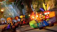Crash Team Racing Nitro-Fueled for Xbox One image