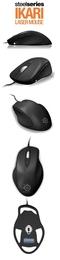 SteelSeries Ikari Laser Professional Gaming Mice image