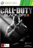 Call of Duty: Black Ops II (Classics) for Xbox 360