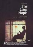 The Color Purple on DVD