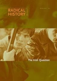 The Irish Question image