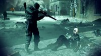 Zombie Army Trilogy for PS4 image