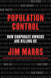 Population Control by Jim Marrs