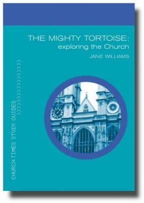 The Mighty Tortoise by Jane Williams image