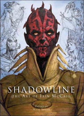 Shadowline image