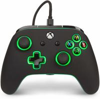 Xbox One Spectra Enhanced Wired Controller for Xbox One