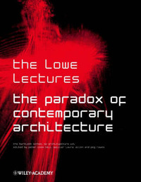The Paradox of Contemporary Architecture image