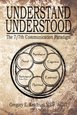Understand, Understood by Greg Ketchum image