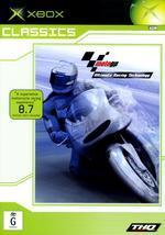 Moto GP (Classics) for Xbox