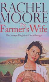 The Farmer's Wife by Rachel Moore image