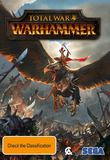 Total War: Warhammer for PC Games