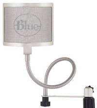 Blue Microphones The Pop Universal Windscreen for