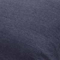 Bambury King Single BedT Sheet Set (Denim)