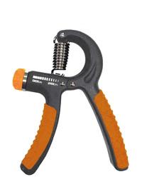 Bollinger Adjustable Hand Grip