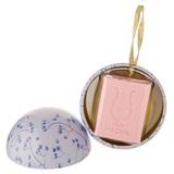 MOR Sweet Bauble Gift Set - Marshmallow