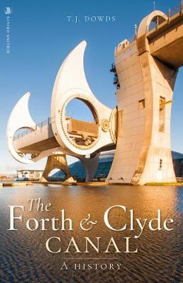 The Forth and Clyde Canal by Thomas Dowds image